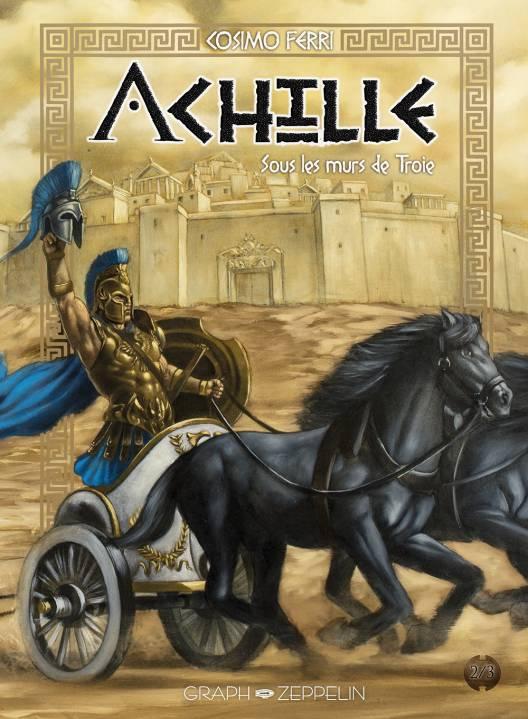 Achille_2