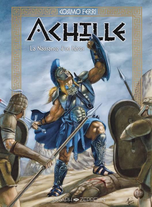 Achille_1