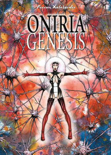 Oniria_Genesis