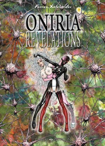 Oniria_Revelations