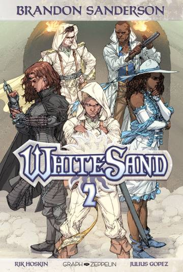 White Sand (2)