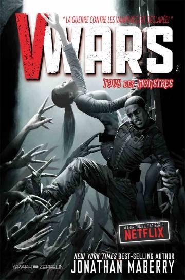 V-Wars 2