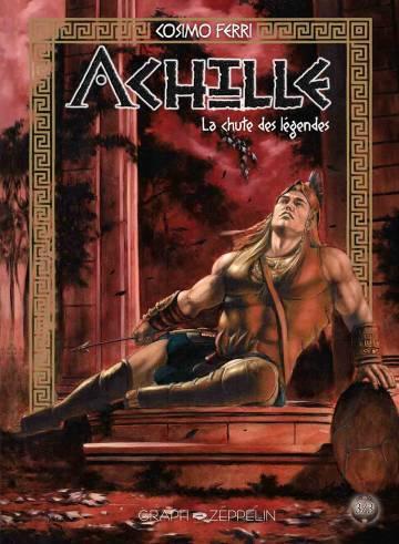Achille_3