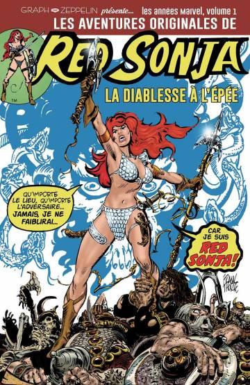 Les premières aventures d'une héroïne de légende par les plus grands artistes de chez Marvel !