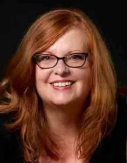 SIMONE Gail