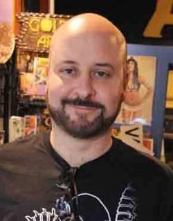 ANDREYKO Marc