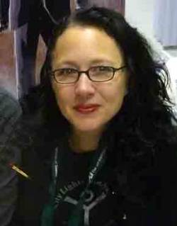 BECHKO Corinna