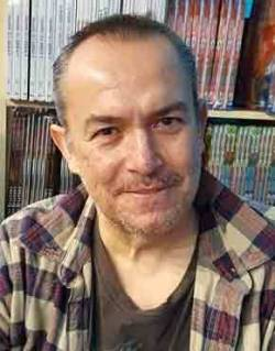 XALABARDER Ferran